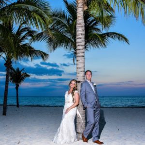 Destination Wedding Cancun