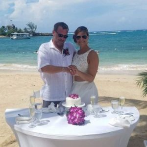 Destination Wedding Jamaica Alpaca Your Bags Travel