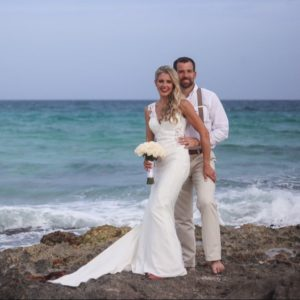 Destination Wedding Hotel Xcaret Mexico Alpaca Your Bags Travel